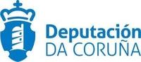 Diputación de Coruña