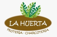 La Huerta