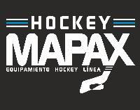 Hockey Mapax