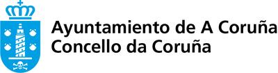 Ayto. de Coruña