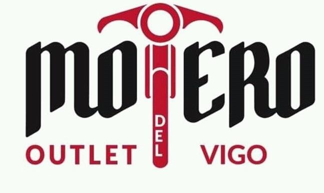 Outlet del motero - Vigo