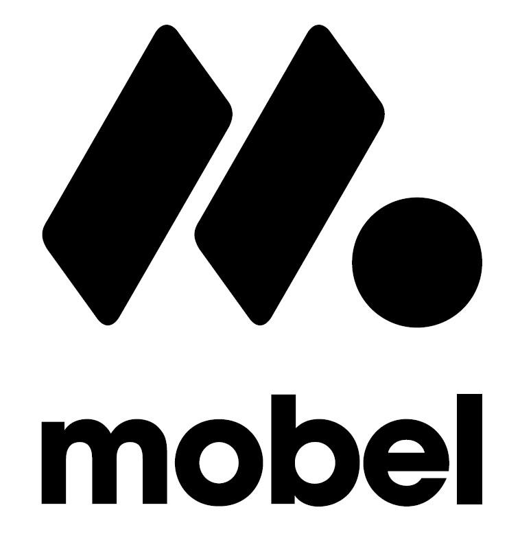 Mobel Sport